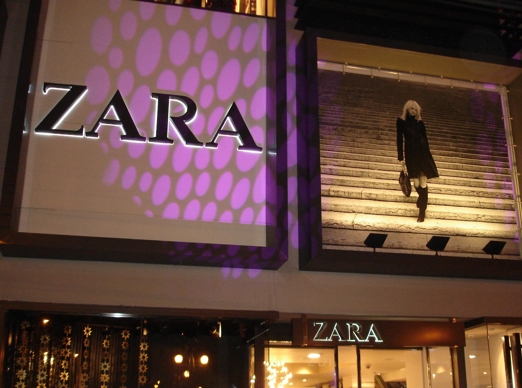 ZARA Proyecto-100